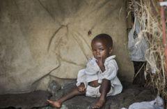 Akcja Pampers - UNICEF