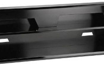 Designerski stolik pod telewizor