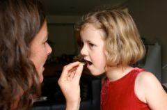 Czy wolno stosowa� aspiryn� u dzieci?