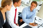 Obowi�zki w zakresie prowadzenia akt osobowych pracownik�w