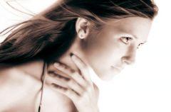Przewlek�e limfocytarne zapalenie tarczycy – choroba Hashimoto