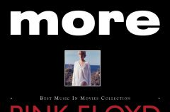 Pink Floyd Best Music In Movies Collection - La Vall�e (Dolina) i More