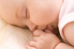 Oty�o�� noworodka