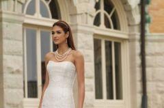 Suknie �lubne Mon Cheri - kolekcja 2010