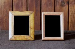 Dom jak z obrazka, czyli jak wykorzysta� zdj�cia w aran�acji wn�trz