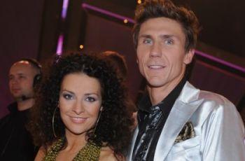 Taniec z Gwiazdami: odpad� Przemys�aw Miarczy�ski - Magdalena Soszy�ska-Michno
