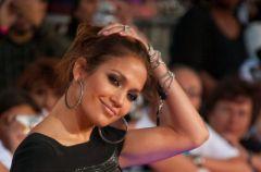 Jennifer Lopez - rozmowa o �yciu, dzieciach i mi�o�ci