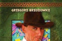 Grzegorz Brzozowicz Cejrowski. Biografia