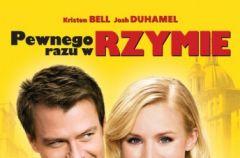 Pewnego razu w Rzymie ju� na DVD i Blu-ray