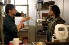 Soul Kitchen (re�. Fatih Akin)