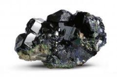Kamienie i ich znaczenie