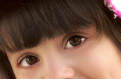Dziecko czy ma�y niezno�ny potw�r?