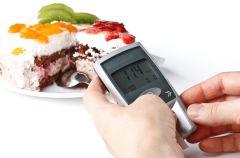 Jak zapobiega� cukrzycy typu II?