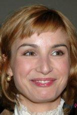 Wcielenia gwiazd: Joanna Brodzik