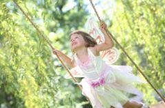 Nakazy i zakazy w wychowaniu dziecka