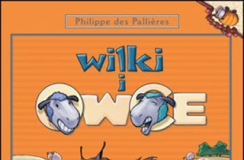 """""""Wilki i owce"""" - We-Dwoje.pl recenzuje - gra"""