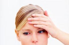 Pokonaj gryp� naturalnie