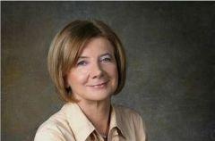 Maria Kaczy�ska – prawdziwa Dama Polski