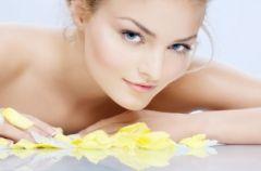 Czy codzienne mycie niszczy w�osy?