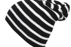 Dodatki Cubus - kolekcja jesie�/zima 2010/2011