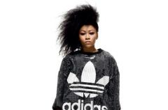 Adidas Originals by Originals - design na ulicy