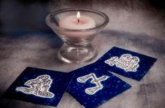 Horoskop tygodniowy 20 - 26 lutego 2012