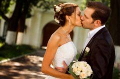 Jak podzieli� koszty wesela?