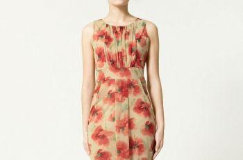 Top 50 sukienek na lato!