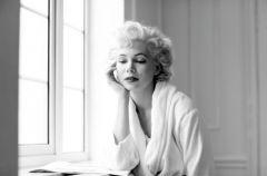 M�j tydzie� z Marilyn (re�. Simon Curtis)