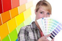 Samodzielne malowanie mieszkania - to prostsze ni� my�lisz