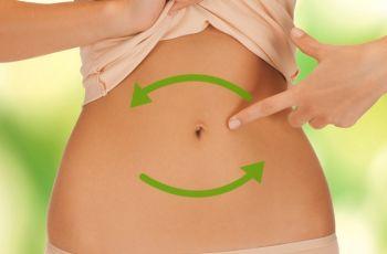 6 nawyk�w, kt�re przyspiesz� metabolizm!