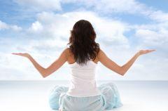 Walcz ze stresem na 6 sposob�w!