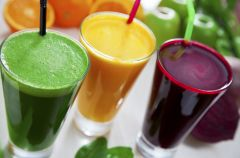 Smoothie - �yk witamin