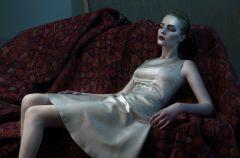Bialcon - niezwykle kobieca kolekcja na jesie�/zim� 2013/14