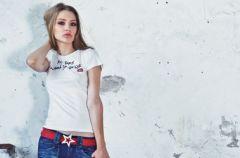Terranova - kolekcja jeans�w TRN Jeans