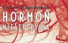 Hormon nieszcz�cia