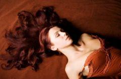 Farbowanie w�os�w: w domu czy u fryzjera?