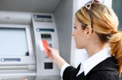 Koniec liberalizmu bank�w?