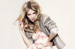 Kolekcja H&M dla kobiet na wiosn� i lato 2009