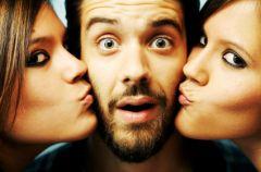 Mononukleoza - choroba poca�unk�w