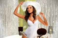 O czym Panna M�oda pami�ta� powinna?