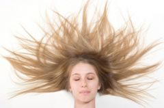 Mysi blond - najwi�ksza zmora Polek
