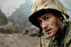 Spielberg i Hanks znowu na wojnie