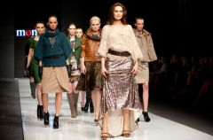 4. edycja FashionPhilosophy Fashion Week Poland ju� za nami!