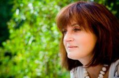 Hormonalna terapia zast�pcza pomaga czy szkodzi?