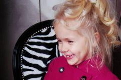 �wi�teczno-sylwestrowa kolekcja Baby Holiday Ewy Minge
