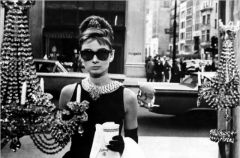 Kultowe filmy: �niadanie u Tiffanyego