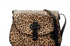 Najnowsza kolekcja dodatk�w Zara TRF
