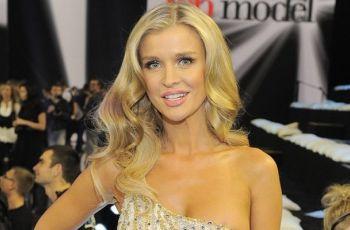 Joanna Krupa - najlepsza polska Tap Madl - Playboy