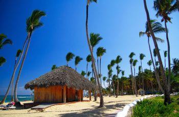 Hawaje - wycisz si� latem - wypoczynek